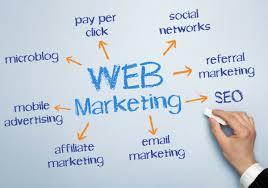 Arriva ad Orvieto il corso Web & Social Media Marketing semplice, pratico e concreto