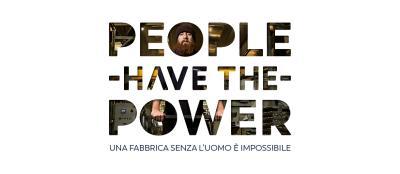 A Narni parte il progetto People have the Power, per riflettere sulle cause della povertà