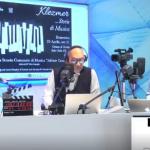 VIDEO - 18e30 #LIVE del 24/04/2019