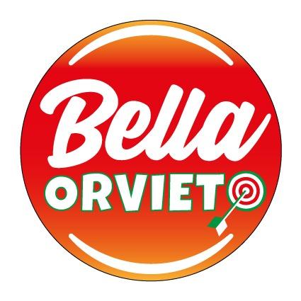 """""""Bella Orvieto"""" presenta programma e lista"""