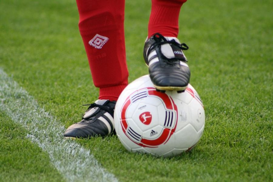 Polisportiva Vigor Acquapendente verso la play-off