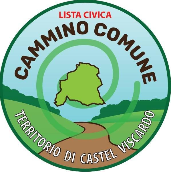 """Castel Viscardo, """"Cammino Comune"""" si presenta ai cittadini"""