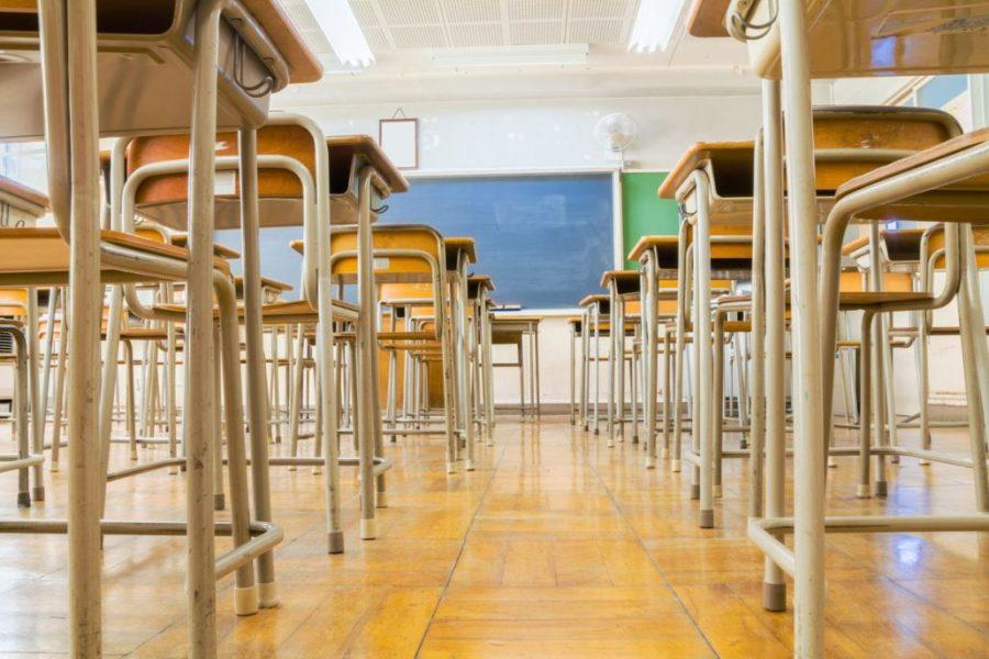 Piano edilizia scolastica, determinazioni giunta regionale per ulteriori finanziamenti