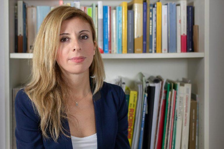 """Un libro, buona musica e un'autrice da scoprire. Recensisco """"Ascolta Musica"""" di Eleonora Passeri"""