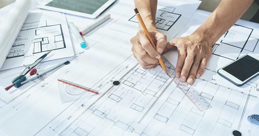 Al CSCO chiusa la prima serie di incontri per la formazione ordine Architetti