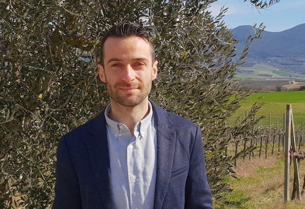 Baschi, Comune stanzia risorse per rilancio settore commercio