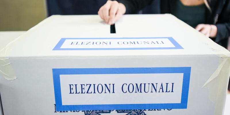 A Orvieto si rivota, tutti alle urne domenica 9 giugno per il turno di ballottaggio