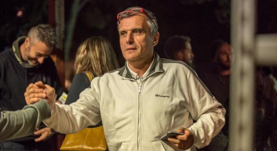 Regionali, Marinelli pronto a sostenere Andrea Fora