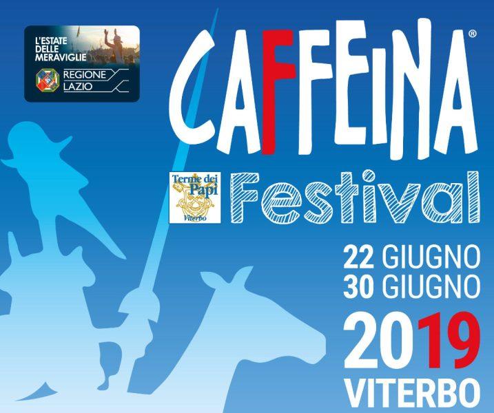Caffeina Festival 2019 è nel segno del grande giornalismo, da Saviano a Mentana
