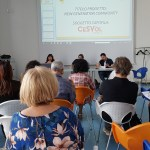 """""""New generation community"""", a Terni e provincia il progetto che contrasta la povertà educativa"""