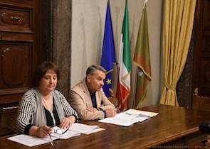 Difesa territorio, completato programma interventi per 70 mln euro