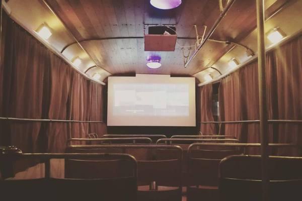 Al Piccolo Cineteatro