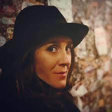 @ilariaticonsigliaunlibro alla scoperta dei gialli di Sara Ferri, autrice emergente da tenere d'occhio