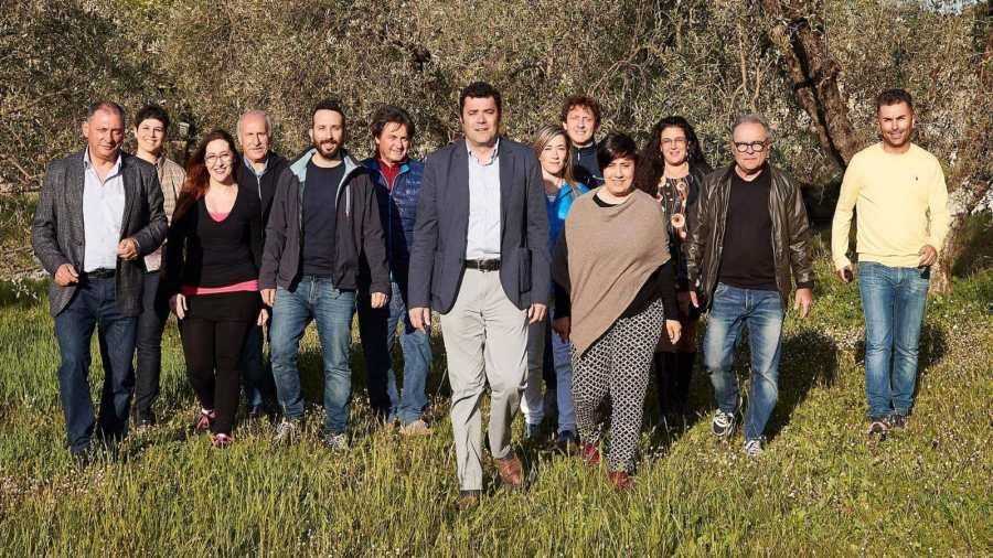 Geotermia, Protezione Civile e assetti comunali gli argomenti approvati dal consiglio comunale di Castel Viscardo