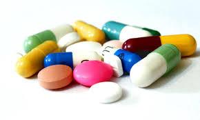 I farmaci non vanno in vacanza, ecco un utile vademecum sanitario