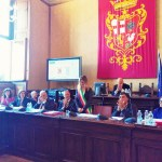 Consiglio comunale, convocazione per il 22 luglio. All'odg la presentazione delle linee programmatiche del sindaco
