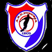 Etruria calcio guadagna il quarto posto nel Girone A Campionato regionale Under 14