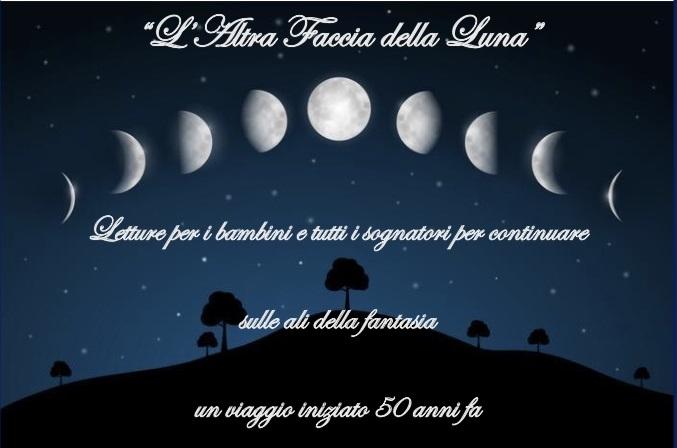 Quattro notti a Villa Valentini di Castel Viscardo