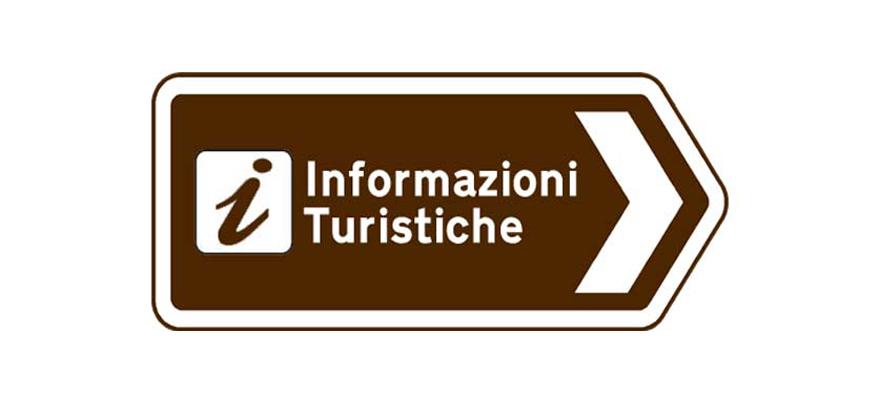 Un punto di contatto con i turisti a Montegabbione: il via al Front Office a cura della Pro Loco
