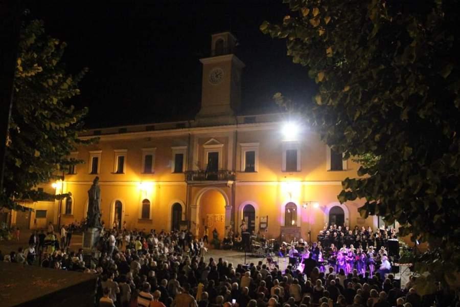 Oltre le più rosee aspettative l'Agosto Castellese 2019. La photogallery e i ringraziamenti dell'Amministrazione