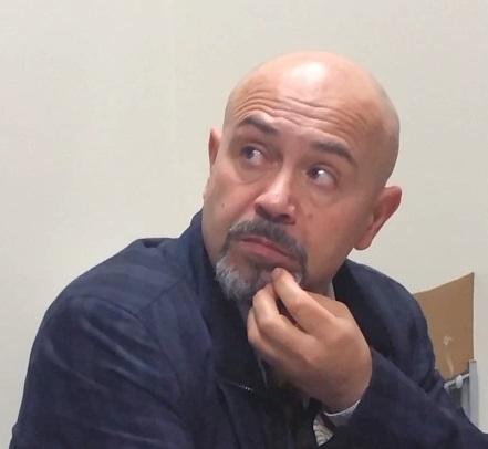 Elezioni rsu Umbriadue Scarl-Gruppo Acea: Cisal Federenergia ottiene oltre il 46 delle preferenze. Eletto Galassetti