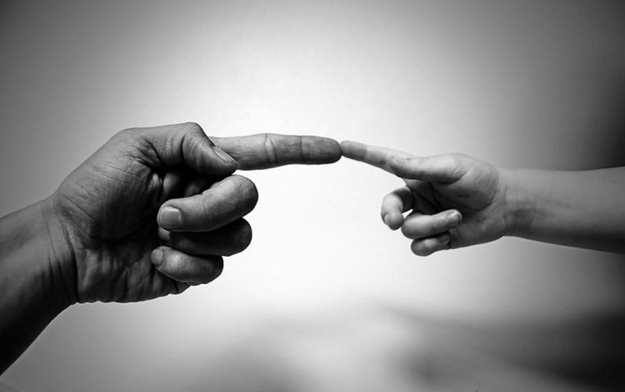 Siglato accordo di collaborazione per la ricerca di persone scomparse affette da deterioramento cognitivo