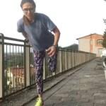 Rinforzare il Lato B #fitnessdellafelicita