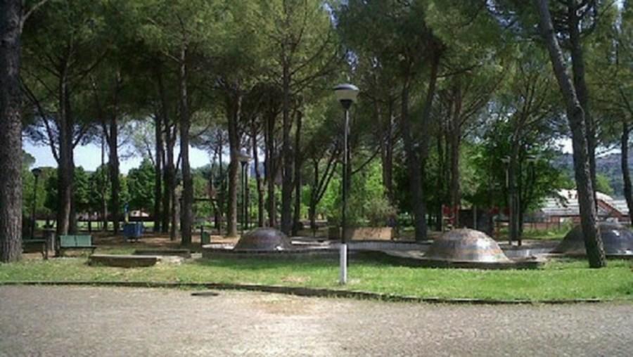 """La campagna Legambiente """"Puliamo il mondo"""" a Narni si terrà presso Parco Pini Donatelli"""