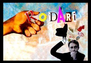 La Fiera dei Sogni di Rodari apre la 4A edizione di TeatroMemoria al Mancinelli di Orvieto