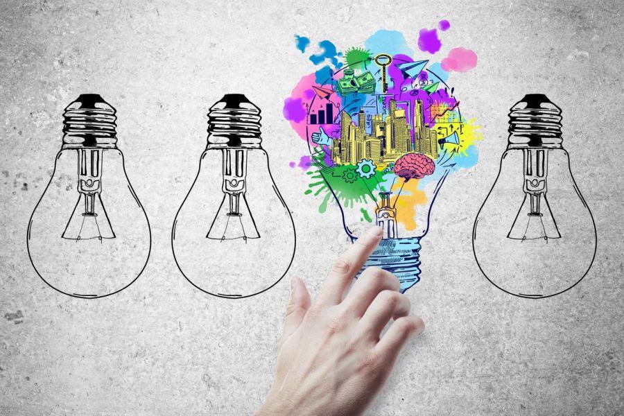 Start up innovative, al via le domande alla Regione Umbria. Finanziati 100 progetti nel corso della legislatura