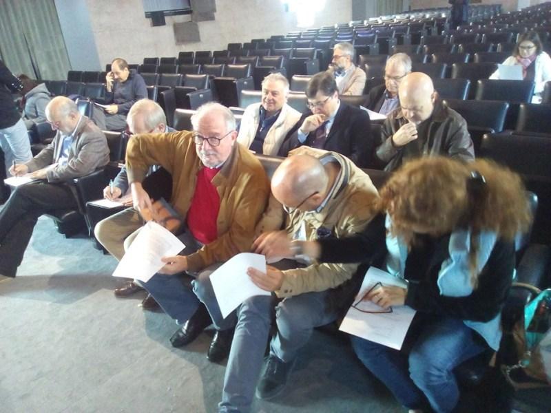 ClimatiCazione: esperimento dal locale al globale per il Festival del Dialogo di Orvieto