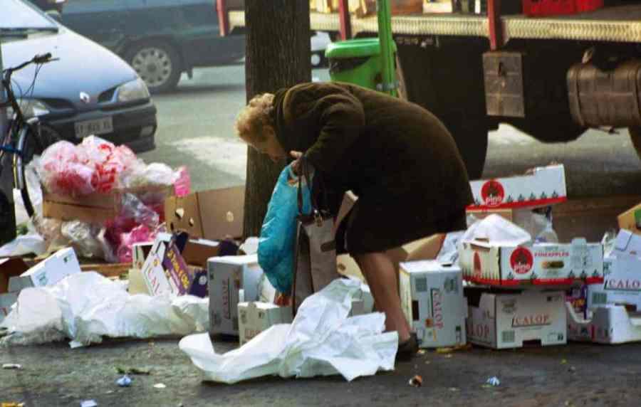 Situazione economica delle famiglie in Umbria, è peggiorata per 141mila nuclei familiari umbri