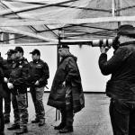 Presentato il calendario della Polizia 2020