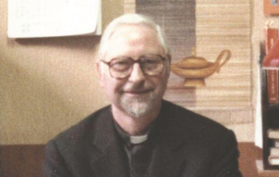 Si spegne a 90 anni il padre missionario Mauro Mezzadonna, uniti nel cordoglio Acquapendente e Sutri