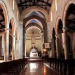 Fissati i funerali della famiglia Carletti, camera ardente nella Chiesa di Sant'Andrea