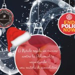 """End Polio Now"", una scatola di cioccolatini per fare la differenza con il RotarAct"