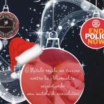 """""""End Polio Now"""", una scatola di cioccolatini per fare la differenza con il RotarAct"""