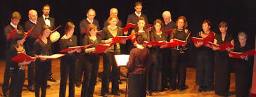 Concerto di Santo Stefano al Boni con i cori Vox Antiqua di Acquapendente e Polifonico di Bolsena