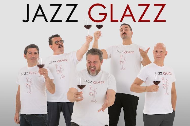 """Si alza il sipario sulla nuova stagione del Teatro del Carmine: """"In Vino Veritas"""" per l'anteprima di inNOVAzioni2020"""