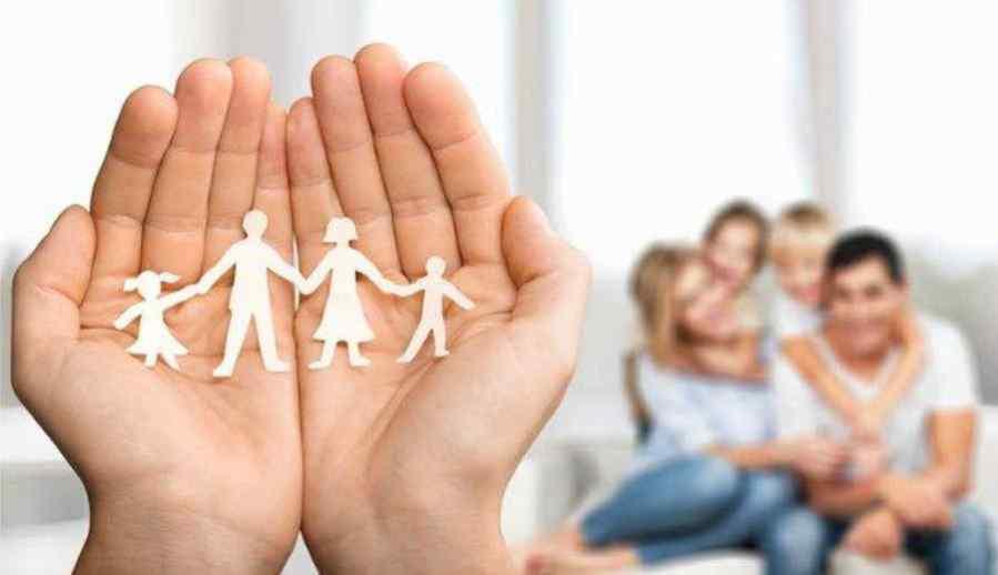 Assegni per il nucleo familiare con almeno 3 figli minori, domande entro il 31 gennaio 2020