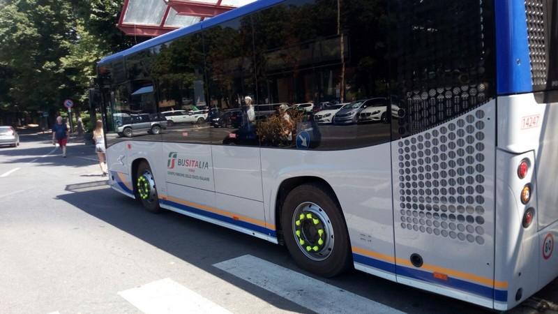 """Trasporti, Luciani: """"Teniamo alta l'attenzione. Sabato 25 gennaio incontro con i pendolari Roma-Firenze"""""""
