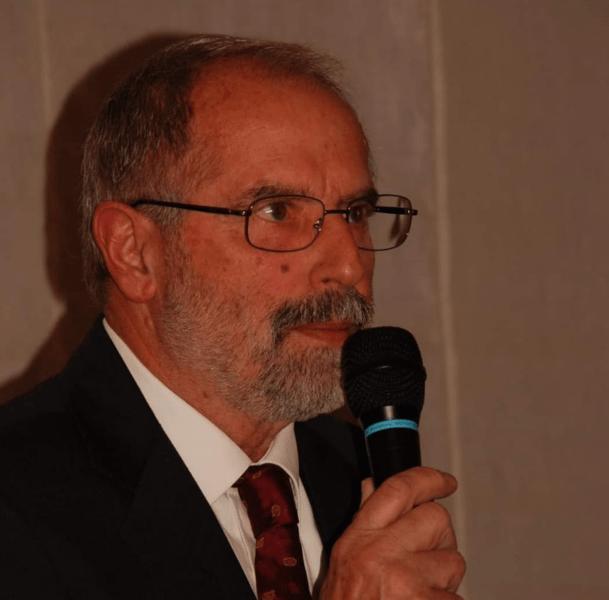 Fisar in lutto, è morto il socio storico della delegazione di Orvieto Ennio Cadamuro