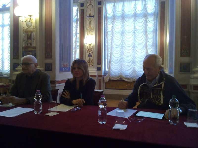 Umbria Jazz Winter #27, 13mila presenze per 200mila euro d'incasso. Ora subito al lavoro per la 28esima edizione