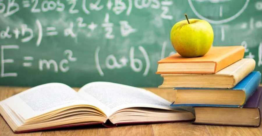 Borse di studio per studenti della Scuola secondaria di II grado