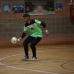 Orvieto Fc, fine settimana determinante per il futuro delle prime squadre maschili