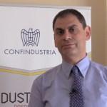 Emergenza Coronavirus: 140 mila euro da Confindustria Umbria per gli ospedali della regione