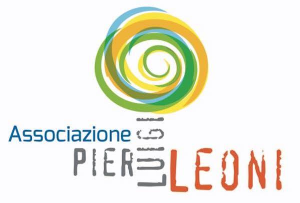 """L'Associazione """"Pier Luigi Leoni"""" consegna gli attestati di benemerenza 2020"""