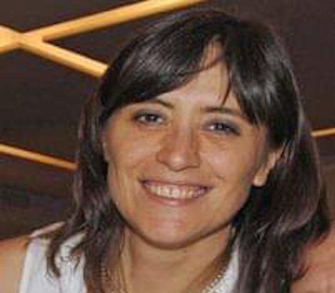 A Fabro è Manuela Pasquino la nuova segretaria del Pd