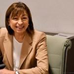 """Tesei in video conferenza con presidente Conte: """"Provvedimenti speciali anche per imprese e turismo"""""""