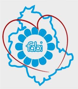 Covid-19, la FABI dona 3.000 euro per la sanità umbra
